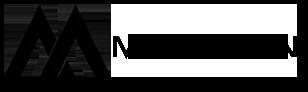 MatDesign